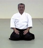 Kimeda_Sensei